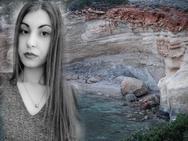 Το «μυστήριο» με τα laptop των δύο κατηγορούμενων για τη δολοφονία της Ελένης Τοπαλούδη