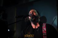 Νίκος Απέργης στο Yayaz 25-01-19
