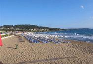 Xαμηλές πτήσεις του τουρισμού στην Δυτική Ελλάδα