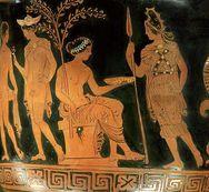 Η σπαζοκεφαλιά του Αριστοφάνη που δεν έχει λυθεί ακόμη…