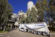 Αποτελέσματα της Δημόσιας Πρότασης της TITAN Cement International S.A.