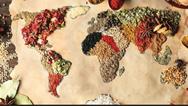 Παγκόσμια Συνδημία: Η νέα και μεγαλύτερη απειλή για τη Γη και την ανθρωπότητα