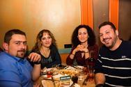 Live στο Γλυκάνισο 26-01-19
