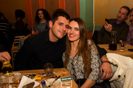 Γλυκάνισος - Η βραδινή μας έξοδος, μετά μουσικής (φωτο)