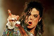 Σάλος με τις περιγραφές για τον Μάικλ Τζάκσον