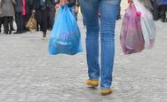 ΙΕΛΚΑ: Κατά 80% μειώθηκε η πλαστική σακούλα