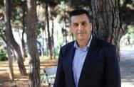 Ο Πατρινός καθηγητής Δημήτρης Κουρέτας στην Παγκόσμια Ακαδημία Επιστημών