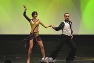 """Κοπή Πίτας - Χορευτικές Επιδείξεις Σχολής Χορού """"Keep Dancing"""" στο Royal 27-01-19 Part 2/2"""