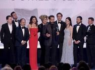 Οι μεγάλοι νικητές των SAG Awards 2019! (φωτο)