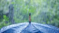 Βροχερός ο καιρός την Τρίτη σε αρκετές περιοχές