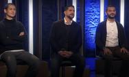 Σωτήρης Κοντιζάς: 'Είναι ό,τι χειρότερο έχω δοκιμάσει' (video)