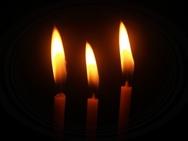 Λάρισα: Πέθανε λίγο μετά την κηδεία του γιου της