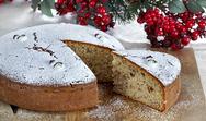 Κοπή Πρωτοχρονιάτικης Πίτας του Συλλόγου Χίων στο Επιμελητήριο Αχαΐας
