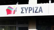 ΣΥΡΙΖΑ: 'Με την αύξηση του μισθού διαψεύδονται ηχηρά οι καταστροφολόγοι'