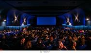 Γιώργος Λάνθιμος: Συγκίνηση στην πρεμιέρα του The Favourite