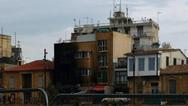 Λευκωσία: Γυναίκα βρέθηκε νεκρή μετά από πυρκαγιά