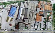 Η ΕΣΠΕΠ για την αξιοποίηση του εργοστασίου Λαδόπουλου