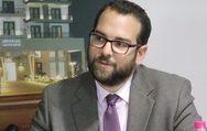 Νεκτάριος Φαρμάκης: 'Η βροχή απογυμνώνει την περιφερειακή Αρχή'