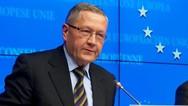 Ρέγκλινγκ: 'Χωρίς τον ESM, Ελλάδα, Ιταλία, Πορτογαλία πιθανόν να ήταν εκτός Ευρωζώνης'