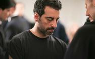 Στέλιος Κουδουνάρης: «Το μόνο κοινό που έχει η Αραβανή με τη Σπυροπούλου είναι...» (video)