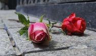 Πάτρα: Έφυγε από τη ζωή ο εκπαιδευτικός Ιωάννης Δελημάρης