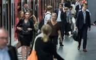 Σε χαμηλά επίπεδα η ανεργία στην Γερμανία