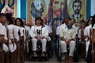Βραζιλία: Διάσημος «πνευματικός θεραπευτής» είχε φάρμες με σκλάβες του σεξ