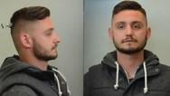 Αυτός είναι ο 22χρονος που κατηγορείται για ασέλγεια σε 16χρονη