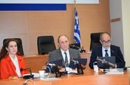 Δυτική Ελλάδα: Το 2020 οι πρώτες συνδέσεις για το Φυσικό Αέριο