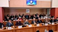 Η Περιφέρεια Δυτικής Ελλάδας στηρίζει τους κοινωνικούς φορείς