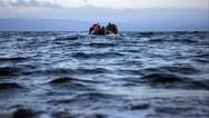 ΜΚΟ κατηγορούν για «συνενοχή» τις κυβερνήσεις της ΕΕ στην «τραγωδία» των μεταναστών στη Μεσόγειο