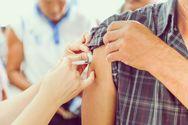 SOS από τους γιατρούς της Πάτρας - Κάντε άμεσα το εμβόλιο κατά της γρίπης!