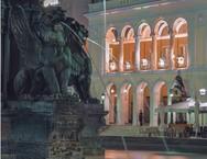 Πάτρα - To Δημοτικό Θέατρο Απόλλων και οι άγνωστες πτυχές του (pics)