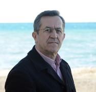 """Νίκος Νικολόπουλος: """"Λίγο το αέριο που μας φέρνει ο Σταθάκης, μέγιστος """"εχθρός"""" της ανάπτυξης ο Πελετίδης'!"""