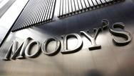 Moody's: Θετική για το αξιόχρεο της Ελλάδας η επάνοδός της στις αγορές