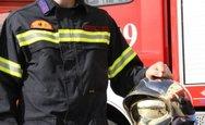 Κρίσεις στην Πυροσβεστική - Ποιοι πήραν προαγωγή