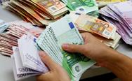 Εκατομμύρια ευρώ σε όργιο φοροδιαφυγής