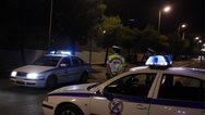 Βόλος: Συμπλοκή αλλοδαπών με δύο τραυματίες