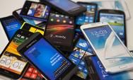 Μειωμένες οι πωλήσεις υπολογιστών και smartphones το 2018 για την Ελλάδα