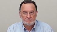 Παν. Λαφαζάνης: 'Ζούμε τον απόλυτο εξευτελισμό ενός σάπιου και διεφθαρμένου πολιτικού κατεστημένου'
