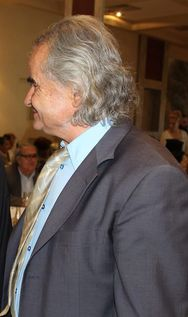 Πάτρα: Πέθανε ο εκδότης της «Αλλαγής» Γιώργος Αλεξόπουλος