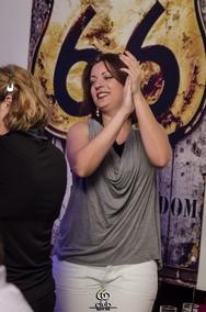 Club 66: Διασκέδαση με τη σφραγίδα του Λευτέρη Μυτιληναίου (φωτό)