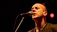 Ορφέας Περίδης: 'Αγαπώ το τραγούδι όχι σαν επάγελμα, αλλά σαν διέξοδο'
