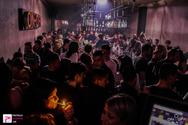 Greek Saturdays at On - Off 02-02-19 Part 1/2