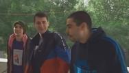 Έλληνες youtubers έγιναν viral (video)