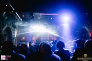 Αυθεντική λαϊκή διασκέδαση μόνο στη Φάμπρικα! (φωτο)