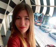 Η 22χρονη Πατρινή που τα Σαββατοκύριακα παίρνει το σημαιάκι της και γίνεται λάισμαν (pics)