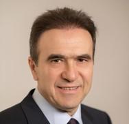 Γιώργος Κουτρουμάνης: 'Το μεγάλο κόλπο υφαρπαγής των τραπεζών και της ακίνητης περιουσίας από τα ξένα οικονομικά συμφέροντα'