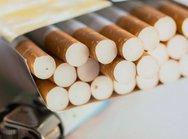 Πάτρα: Κατασχέθηκαν πακέτα λαθραίων τσιγάρων