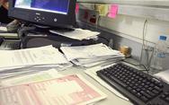 Τι πρέπει να γνωρίζετε για το 'φορολογικό' διαζύγιο